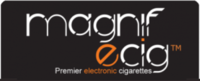 magnifecig.co.uk Coupon