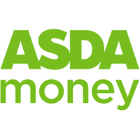 Asda Money Vouchers