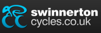 Swinnerton Cycles Vouchers