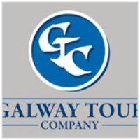Galway Tour Company Vouchers