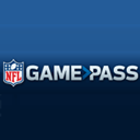 NFL Gamepass Vouchers