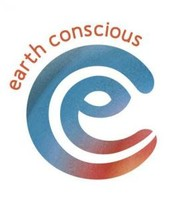 Earth Conscious Vouchers