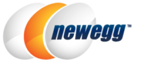 Newegg Vouchers