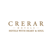 Crerar Hotels Vouchers