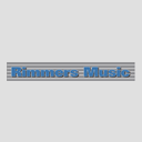 rimmersmusic.co.uk