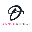Dance Direct Vouchers
