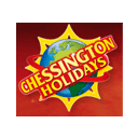 Chessington Holidays Vouchers