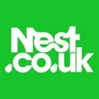 Nest.co.uk logo