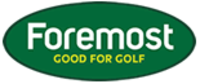 Foremost Golf Vouchers