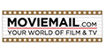 MovieMail Vouchers