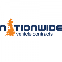 Nationwide Vehicle Contracts Vouchers