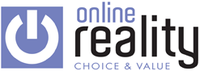 onlinereality.co.uk Vouchers