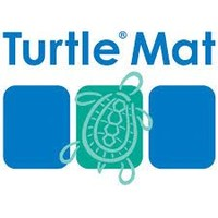 turtlemat.co.uk Coupon Code
