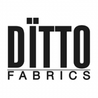Ditto Fabrics Vouchers