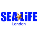 SEA LIFE London Aquarium Vouchers