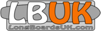 Longboards UK Vouchers