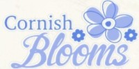 cornishblooms.co.uk Coupon Code
