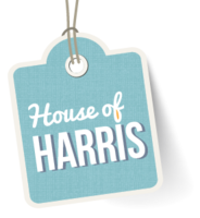 House of Harris Vouchers