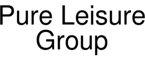 Pure Leisure Group Vouchers