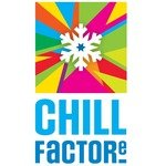 Chill Factore Vouchers