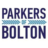 parkersofbolton.co.uk Vouchers