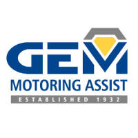 Motoringassist Vouchers