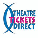 Theatre Tickets Direct Vouchers