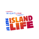 Wightlink Vouchers