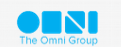 Omni Group Vouchers