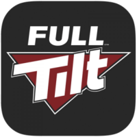 Full Tilt Poker Vouchers