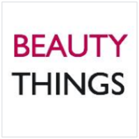 Beautythings.co.uk Vouchers