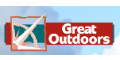Great Outdoors Superstore Vouchers