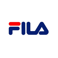 fila.co.uk