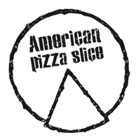 American Pizza Slice Vouchers
