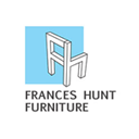 Frances Hunt Vouchers