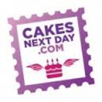cakesnextday.com Coupon Code