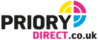 priorydirect.co.uk Coupon Code