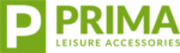 PRIMA Leisure Vouchers