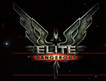 Elite Dangerous Vouchers