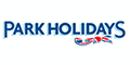 Park Holidays Vouchers