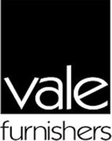 Vale Furnishers Vouchers