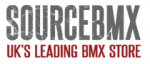 Source BMX Vouchers