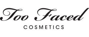 Too Faced Cosmetics Vouchers