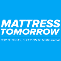 Mattress Tomorrow Vouchers