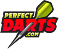 Perfect Darts Vouchers