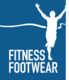 Fitness Footwear Vouchers