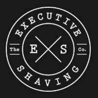 ExecutiveShaving Vouchers