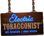 electrictobacconist.co.uk Coupon Code
