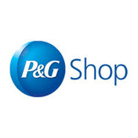 P&G Shop Vouchers