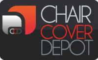 Chair Cover Depot Vouchers
